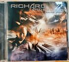 Richard Andersson - The Ultimate Andersson Collection CD 2005 /0009  Göran Edman