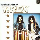 MCCD 030 - Marc Bolan - The Very Best Of Mar - ID1177z - CD - uk
