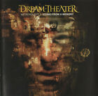 Dream Theater - Metropolis Pt. 2:  Scenes From A Memory (CD-1999, EastWest)
