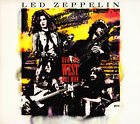 7567-83587-2 - Led Zeppelin - How The West Was Won - ID587z - CD