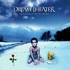 Dream Theater - A Change of Seasons [EP] (CD, Sep-1995, EastWest - BMG D 103937)