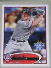 Top Bryce Harper Rookie Cards and Prospect Cards 23