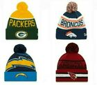 New Era Beanies New and Original With Tags 4 Styles 100% US SELLER