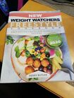 Weight Watchers Freestyle Cookbook Healthy  Delicious Rapid Weight Loss 2020