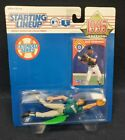 ALEX RODRIGUEZ 1995 KENNER STARTING LINEUP EXTENDED SERIES ROOKIE ACTION FIGURE