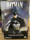 The Caped Crusader! Ultimate Guide to Batman Collectibles 95