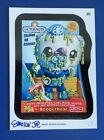 2014 Topps Wacky Packages Series 1 Trading Cards 21