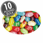 KIDS MIX Jelly Belly Candy Jelly Beans 10 LB BEST PRICE Free Shipping