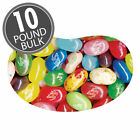 KIDS MIX Jelly Belly Candy Jelly Beans 10 LBS BULK FRESH BEST PRICE