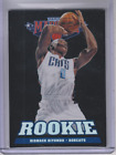 Andre Drummond Cards and Memorabilia Guide 23