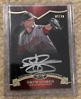 What Are the Top Selling 2012 Topps Series 2 Baseball Cards? 13