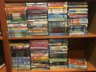 246 Kids Dvds Lot Pick and Choose Save on Shipping when you buy more Children