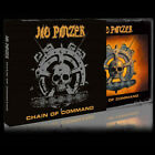 JAG PANZER - CHAIN OF COMMAND CD