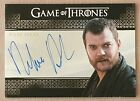 2019 Rittenhouse Game of Thrones Inflexions Trading Cards 18
