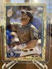 Figure Out All the 2014 Topps Baseball Parallels and Know Where to Find Them 31