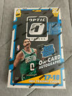 2017-18 Panini Donruss Optic FOTL First Off the Line Unopened Sealed Hobby box