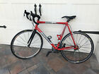2005 Cannondale CAAD8 R900 60cm Road Bike Customized with Premium Parts