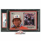 Gary Carter Cards, Rookie Cards and Autograph Memorabilia Guide 38