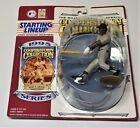 1995 Kenner Starting Lineups Cooperstown Collection Rod Carew