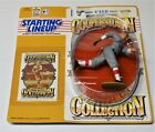 1994 Kenner Starting Lineups Cooperstown Collection Babe Ruth cracked bubble