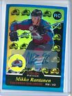 2015-16 O-Pee-Chee Platinum Hockey Cards 19