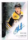 See All the 2013-14 SP Authentic Hockey Future Watch Rookie Autographs 62