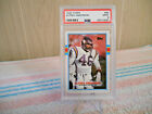 1989 Topps Football Cards 35