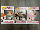 Funko Pop I Love Lucy Vinyl Figures 11