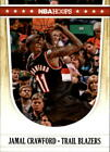 Luol Deng Joins David Bowie on UK Currency 7