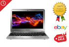 Samsung laptop Chromebook FULL Graphics for college students and business