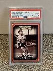 1998 Starting LineUp Cooperstown Collection - TRIS SPEAKER - PSA 9 Mint - pop1