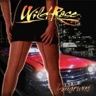 CD: Wild Rose ‎– Dangerous (2013) * Fast FREE Shipping