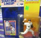 ALEX FERNANDEZ #32 Chicago White Sox Starting Lineup 1994 Free Shipping🔥look👀