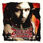 ID3447z - Zodiac Mindwarp And The Love Reaction