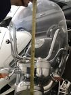 "Bmw R1200c, cruiser Tall Avantgarde 22"" windshield"