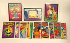 1993 SkyBox Simpsons Trading Cards 15