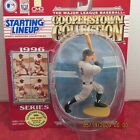 1996   Kenner HARMON KILLEBREW  Starting Lineup Cooperstown Collection