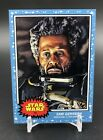 Topps Living Set Star Wars Trading Cards Checklist 17