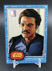 Topps Living Set Star Wars Trading Cards Checklist 19