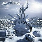ID23z - Helloween - My God-Given Right - CD - New