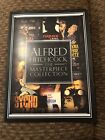 Alfred Hitchcock The Masterpiece Collection DVD Box Set