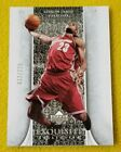 2005-06 Upper Deck Exquisite Collection Basketball Cards 10