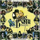 ID3z - Paul Williams - Bugsy Malone Origin - CD - New