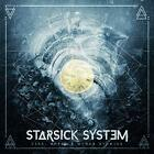 ID3z - Starsick System - Lies Hope  other s - CD - New