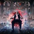 ID3z - Once - After Earth - CD - New