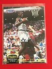 1993 TOPPS STADIUM CLUB STARTING LINEUP SHAQUILLE O'NEAL RC ***PSA READY***
