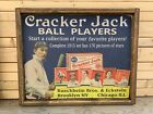 The Cracker Jack Collection Review: New Book Provides Insight into Fabled Cracker Jack Set 8