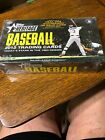 2012 Topps Heritage Baseball Sealed Unopened Hobby Box Mike Trout RC year