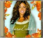Always There - Audio CD By Sara Evans - VERY GOOD