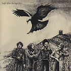 Traffic When the Eagle Flies CD NEW